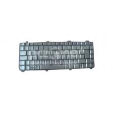 Tastatura laptop HP Pavilion DV5T