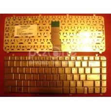 Tastatura laptop HP Pavilion dv5-1116us series