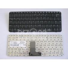 Tastatura laptop HP B1217