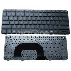 Tastatura laptop HP Pavilion DM1-4113AU NB PC
