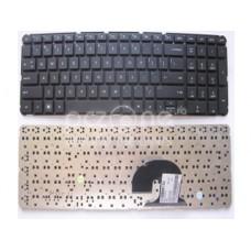 Tastatura laptop HP Pavilion DV7-4030