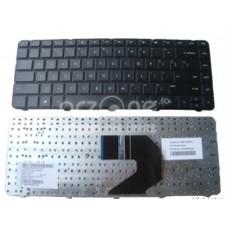 Tastatura laptop HP Pavilion G6T Series