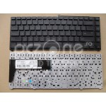 Tastatura laptop HP 536410-001