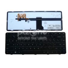 Tastatura laptop HP Pavilion DV5-2074DX WQ751UA