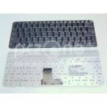 Tastatura laptop HP TX1414ca