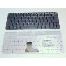 Tastatura laptop HP TX1420us