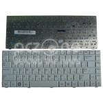 Tastatura laptop Samsung NP-R480