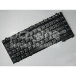 Tastatura laptop TOSHIBA Satellite A135 Series