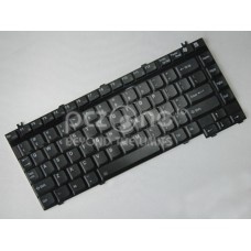 Tastatura laptop TOSHIBA Satellite A70-S256