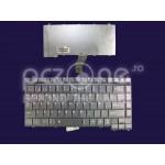 Tastatura laptop TOSHIBA Satellite A130