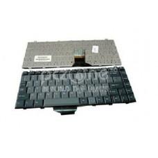 Tastatura laptop TOSHIBA Satellite 1800-364E