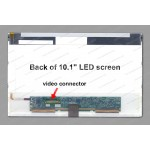 Display laptop Acer ASPIRE ONE D150-1669