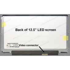 Display laptop ASUS B23E