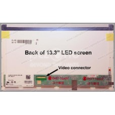 Display laptop Dell VOSTRO 1320