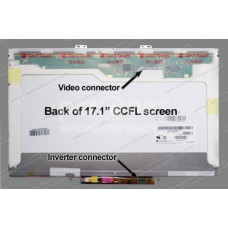 Display laptop Dell INSPIRON PP 22X