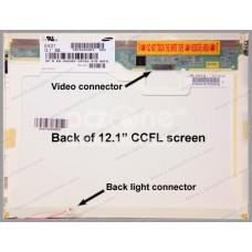 Display laptop ASUS M5200N