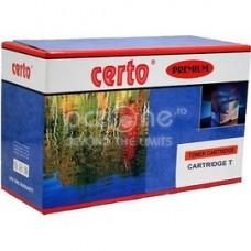 CERTO CARTUS TONER COMPATIBIL 2,5K OKI B4200