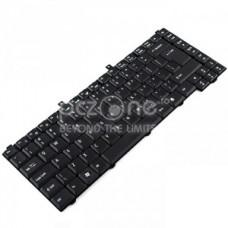 Tastatura laptop Acer Aspire 3650
