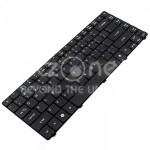 Tastatura laptop Acer Aspire 4750ZG