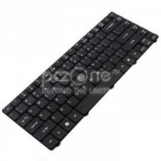 Tastatura laptop Acer Aspire 4820TZG