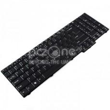 Tastatura laptop Acer Extensa 5635zg