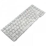 Tastatura laptop Acer Aspire 5920 white
