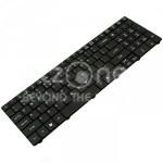 Tastatura laptop Packard Bell Easynote LM82