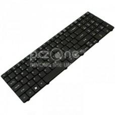 Tastatura laptop eMachines G730ZG