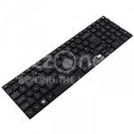 Tastatura laptop Acer Aspire V3-731 UK layout