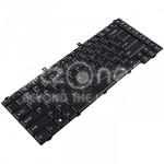 Tastatura laptop Acer Aspire 1650