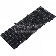 Tastatura laptop Acer Aspire 3660