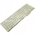 Tastatura laptop Acer Travelmate 5610 grey