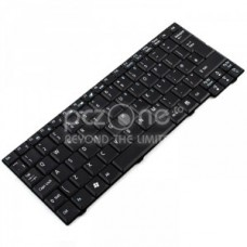 Tastatura laptop Acer Aspire One AO531H