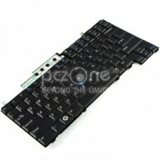Tastatura laptop Dell Latitude JK623 new