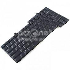Tastatura laptop Dell Inspiron 8500