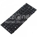 Tastatura laptop Dell V-0916BIAS1-US