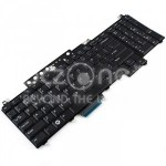 Tastatura laptop Dell 9J.N9182.101