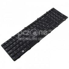 Tastatura laptop Dell Inspiron 7CDWJ