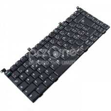 Tastatura laptop Dell Inspiron 5100