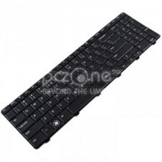 Tastatura laptop Dell Inspiron 90.4EM07.S01