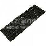 Tastatura laptop Dell Inspiron XPS X502L