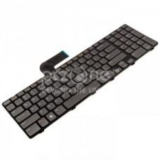 Tastatura laptop Dell Inspiron 7720 illuminated
