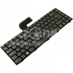 Tastatura laptop Dell Inspiron XPS X501L illuminated