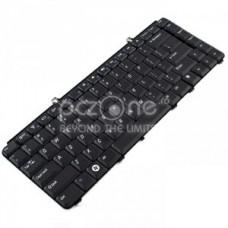 Tastatura laptop Dell Inspiron 1410
