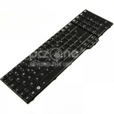Tastatura Laptop Fujitsu Amilo 71-31777-00