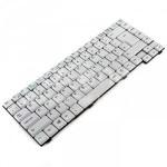 Tastatura Laptop Fujitsu 2030 grey