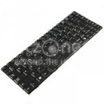 Tastatura Laptop Fujitsu Amilo V2030