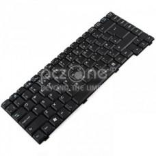 Tastatura Laptop Fujitsu Siemens Amilo Pi2512