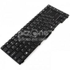 Tastatura Laptop Fujitsu Amilo D6830