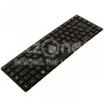 Tastatura laptop Hp Envy 15T-1200 layout